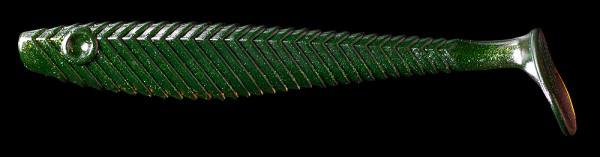 Jara Ruder 165 - Color #44
