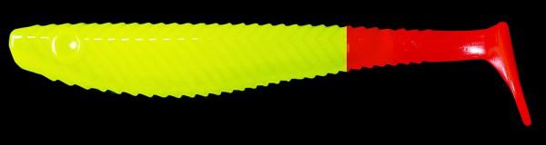 Jara Ruder 165 - Color #73