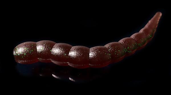 Jara Bufworm 45 - Color #04