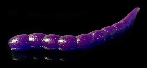 Jara Bufworm 65 - Color #13