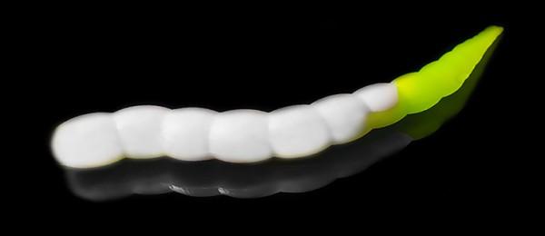 Jara Bufworm 65 - Color #215