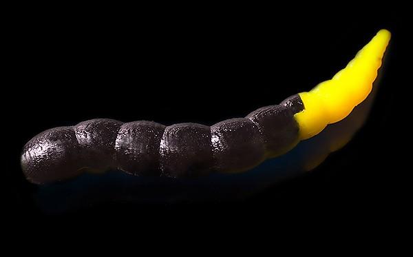 Jara Bufworm 45 - Color #216