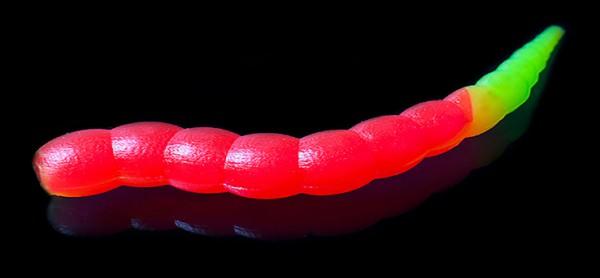 Jara Bufworm 65 - Color #221