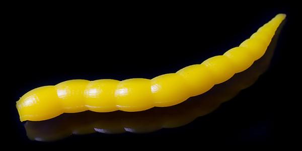 Jara Bufworm 65 - Color #25