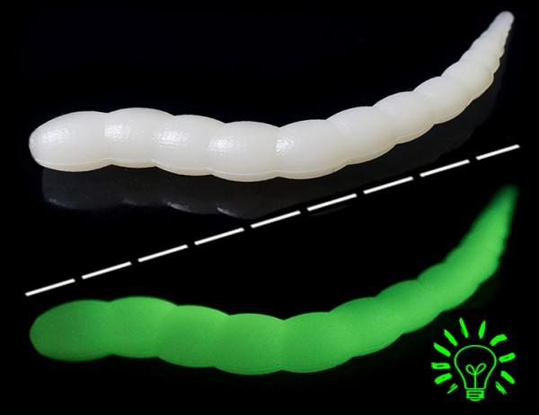 Jara Bufworm 65 - Color #33
