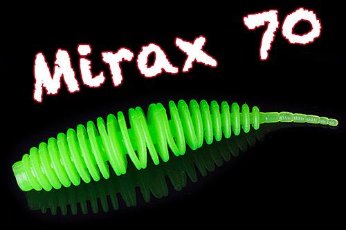 Mirax 70