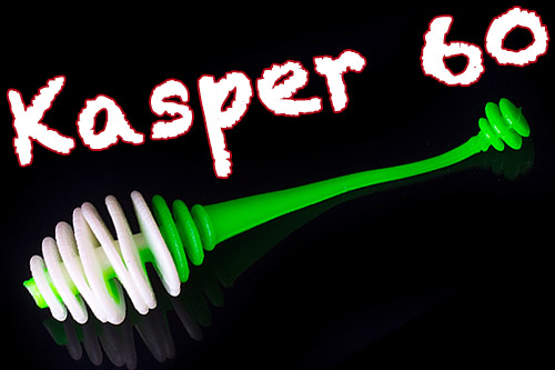 Kasper 60