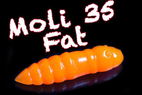 Moli Fat 35