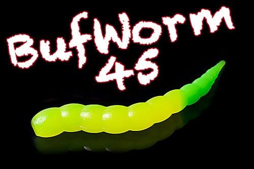 Bufworm 45