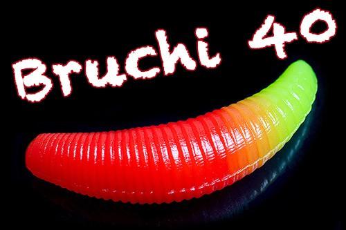 Bruchi 40