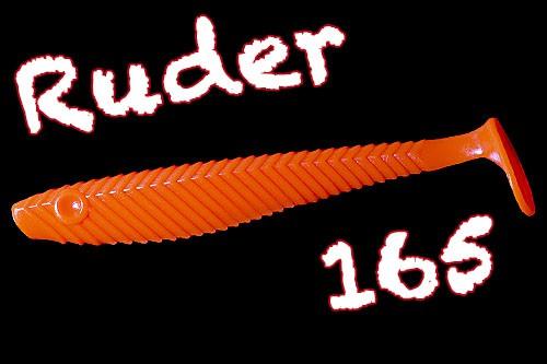 Ruder 165