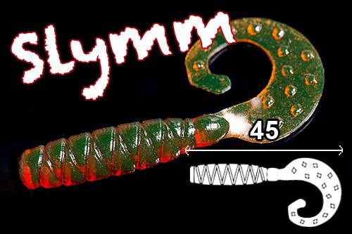 Slymm 45