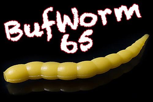 Bufworm 65