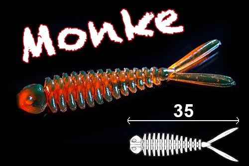 Monke 35
