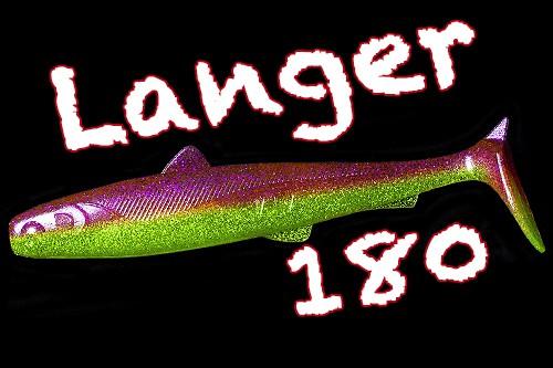 Langer 180