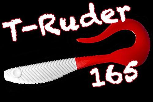 T-Ruder 165
