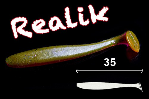 Realik 35